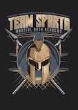 team-sparta-logo-contact